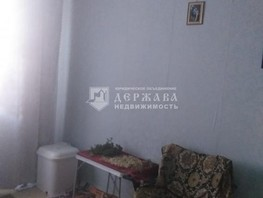 Продается 1-комнатная квартира Кузнецкий пр-кт, 33.3  м², 2200000 рублей