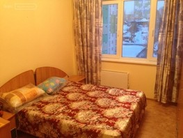 Снять двухкомнатную квартиру Притомский пр-кт, 54  м², 14000 рублей