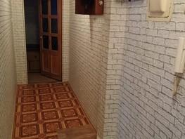 Снять двухкомнатную квартиру 9 Января ул, 45  м², 23000 рублей