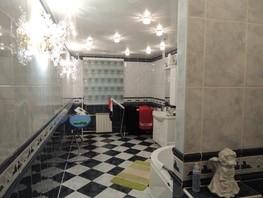 Снять трехкомнатную квартиру Ленина (Горняк) тер, 120  м², 35000 рублей