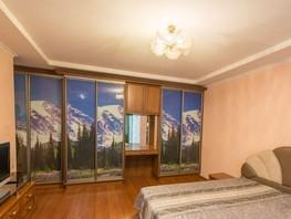 Снять однокомнатную квартиру Коммунистическая тер, 33  м², 1300 рублей