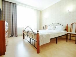 Снять двухкомнатную квартиру Соборная ул, 55  м², 2300 рублей
