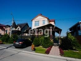 Продается Дом Рудничный район, 224.9  м², участок 1000 сот., 20900000 рублей