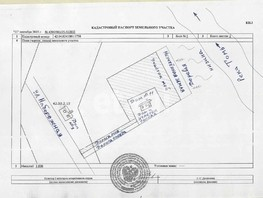 Земельный участок, Набережная ул