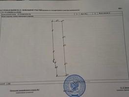 Продается Участок ИЖС Береговая ул, 1100  сот., 700000 рублей