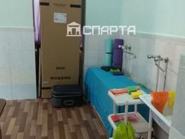 Продается Готовый бизнес Инициативная (Автолюбитель-2) тер, 95  м², 3000000 рублей