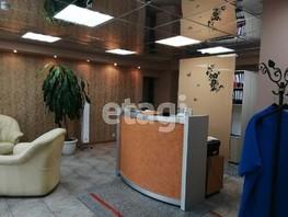 Продается Готовый бизнес Строителей б-р, 112  м², 16900000 рублей