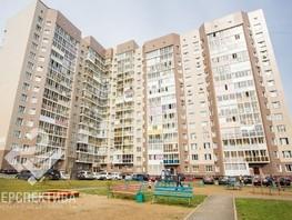 Продается 2-комнатная квартира Шахтеров пр-кт, 72.3  м², 5900000 рублей
