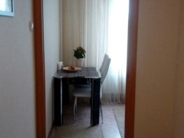 4-комнатная квартира, 68  м², 10/10 этаж