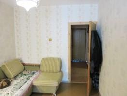 3-комнатная квартира, 63  м², 1/9 этаж