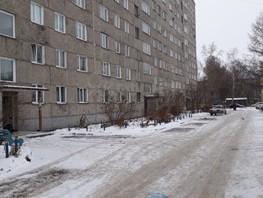 ЖКО Аэропорта ул, 25