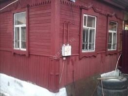 Дом, 38  м², 1 этаж, участок 3 сот.
