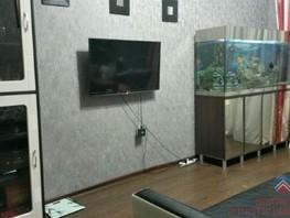 2-комнатная квартира, 37  м², 2/4 этаж
