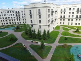 Продается 3-комнатная квартира ЖУКОВКА, 90  м², 11250000 рублей