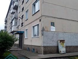 Продается 1-комнатная квартира Микрорайон тер, 29  м², 1900000 рублей