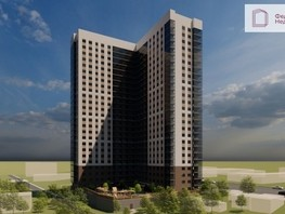 Продается 2-комнатная квартира РАСЦВЕТАЙ НА ОБСКОЙ, 47.6  м², 4900000 рублей
