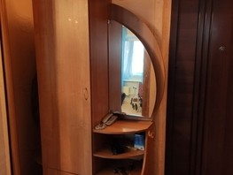 Продается 1-комнатная квартира Родники ул, 34  м², 3250000 рублей