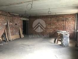 Сдается Помещение Вертковская ул, 214  м², 60000 рублей