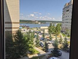 Снять однокомнатную квартиру Попова ул, 28  м², 1600 рублей