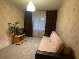 Продается 1-комнатная квартира Жуковского ул, 30  м², 3800000 рублей