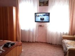 Дом, 40  м², 1 этаж, участок 5 сот.