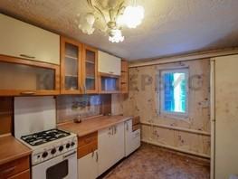 Дом, Марьяновская 13-я ул
