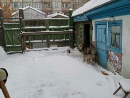 Дом, Ленинградская 1-я ул