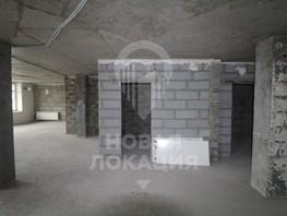 Сдается Торговое Перелета ул, 225  м², 195400 рублей