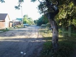 Дом, Некрасовская ул