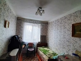 Комната, Транспортная 4-я ул, д.50