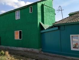Продается Дом Госпитальная ул, 178  м², участок 4 сот., 2550000 рублей