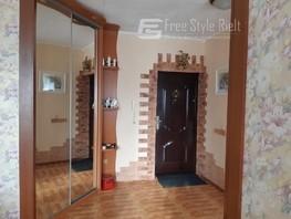1-комнатная квартира, 39  м², 10/10 этаж