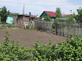 Продается дача Энтузиастов ул, 12  м², участок 4 сот., 380000 рублей