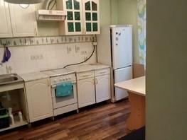 Продается 2-комнатная квартира Иркутская ул, 50.6  м², 3960000 рублей
