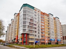4-ком, Волховстроя ул, д.24
