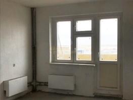 1-комнатная квартира, 35  м², 5/10 этаж