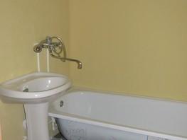3-комнатная квартира, 72  м², 6/10 этаж