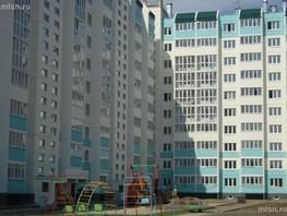 1-комнатная квартира, 39  м², 1/10 этаж