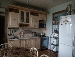 Дом, Марьяновская 15-я ул