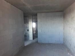 1-комнатная квартира, 40.77  м², 13/16 этаж