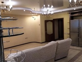 4-комнатная квартира, 140  м², 5/7 этаж