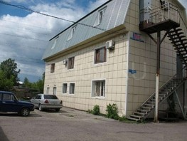 Офис, 96  м², 3 этаж