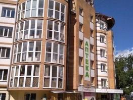 Торговое, 180  м², -1 этаж