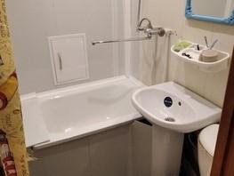 Продается 1-комнатная квартира Нахимова пер, 14  м², 950000 рублей