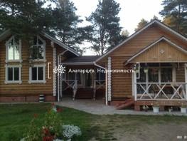 Продается Дом Энтузиастов ул, 150  м², участок 1500 сот., 10000000 рублей