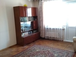 4-комнатная квартира, 79.5  м², 4/5 этаж