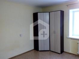 1-комнатная квартира, 32  м², 4/5 этаж