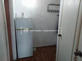 2-комнатная квартира, 41.6  м², 2/5 этаж