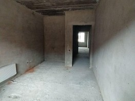 2-комнатная квартира, 66.75  м², 3/4 этаж