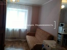 1-комнатная квартира, 13.2  м², 2/5 этаж